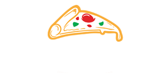 Rosarito Beach Pizza